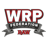 wrp_200